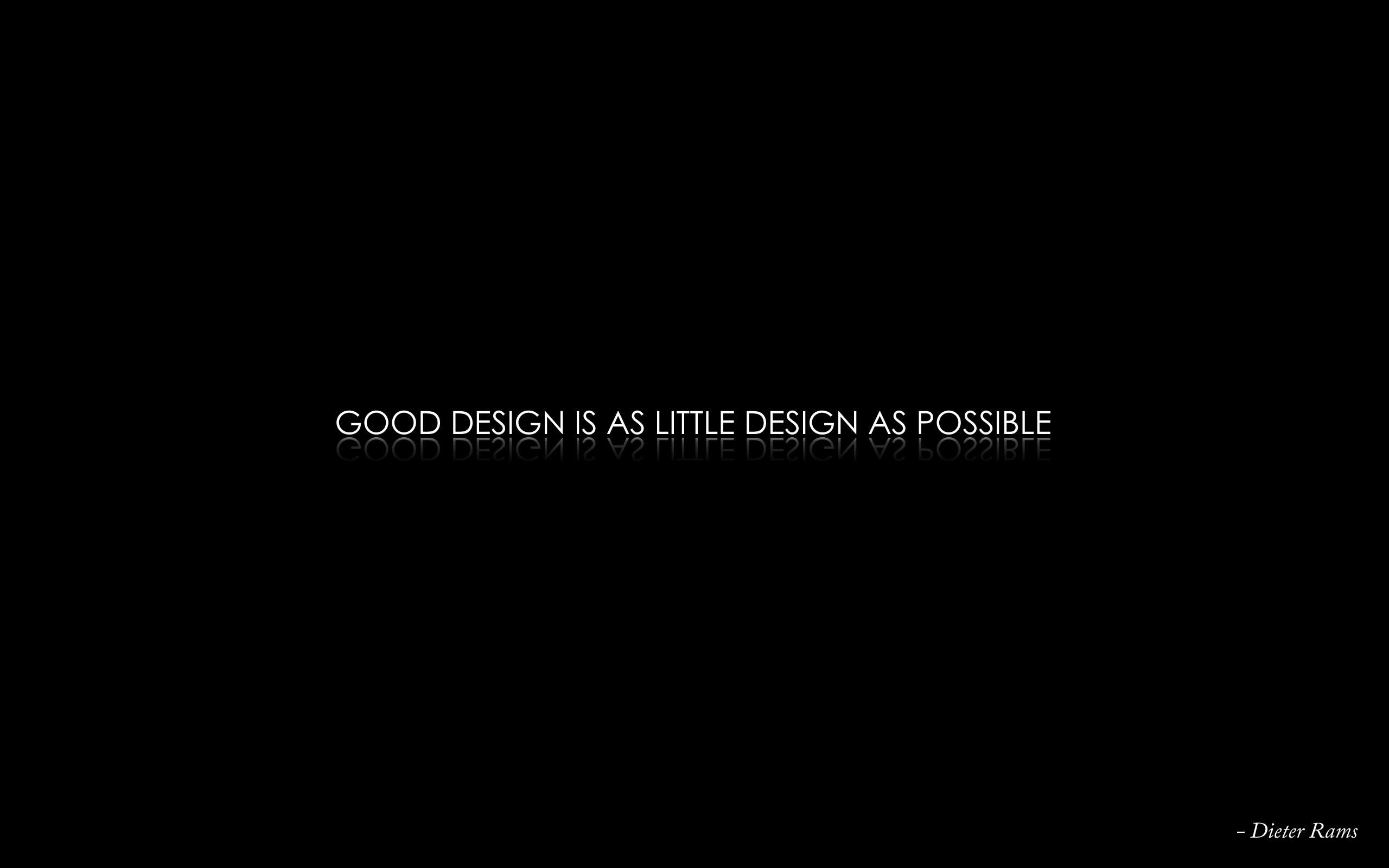 good design is william gill. Black Bedroom Furniture Sets. Home Design Ideas